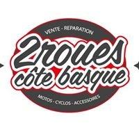 2Roues Cote Basque