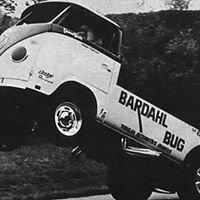 D.R. MotorSport