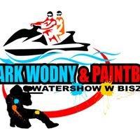 Park Wodny Biszcza-Żary Watershow