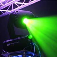 Fischer Licht- und Tontechnik