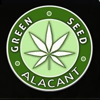 Green Seed Alacant -new