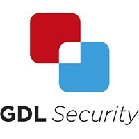 GDL Security S.àr.l.