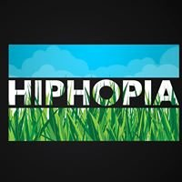 Hiphopia