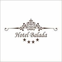 Hotel Balada Suceava