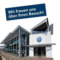 Autohaus motor Lichtenstein