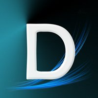 DETIS-EDV GmbH