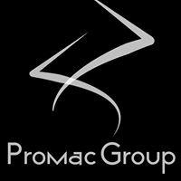 Promac Group
