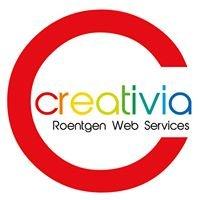 Creativia Webdesign