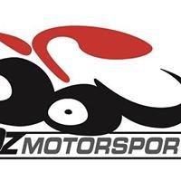 OZ Motorsports