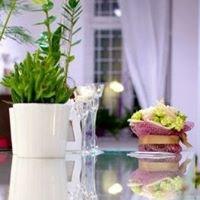 Studio Artystyczne Lady Store Kwiaciarnia
