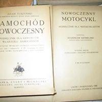 Motobiblioteka