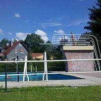 Schwimmbad Schalkau