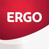 ERGO Česká republika