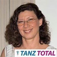 Tanz Total