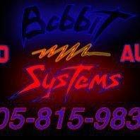 Babbit systems pro audio