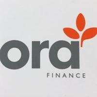 Ora Lending Solutions