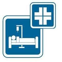 Wojewódzki Szpital Specjalistyczny W Zgierzu