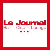 Le Journal Kleve Bar-Club-Lounge