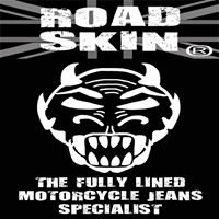 Roadskin Ltd.