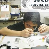 Balaaza Watch Service