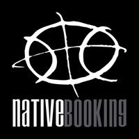 Native Booking EMA