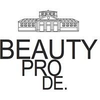 beauty-pro