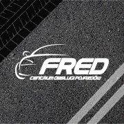 Fred - Centrum Obsługi Pojazdów. Serwis Samochodowy, Bojano