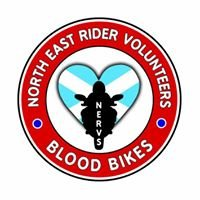 North East Rider Volunteers Scotland - NERVs