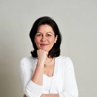 Kirsten Kampmann-Aydogan Life-Coach