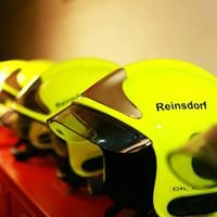 Freiwillige Feuerwehr Reinsdorf