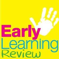 Early Learning Review