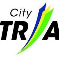 City Triathlon Backnang