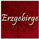 Erzgebirge-freude.de