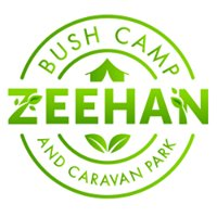 Zeehan Bush Camp & Caravan Park