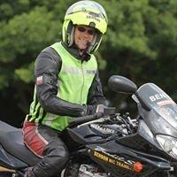 Benson Motorcycle Training
