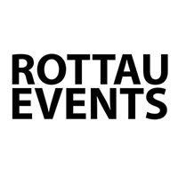Rottau Events