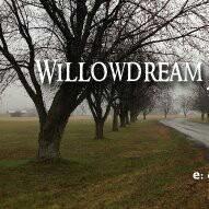 Willowdream