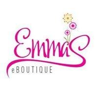 Emma's eBoutique