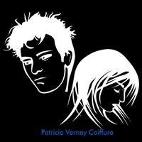 Patricia Vernay Coiffure