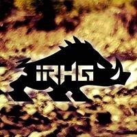 Ironhog 4x4