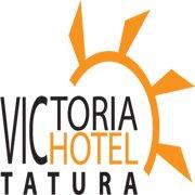 Victoria Hotel Tatura