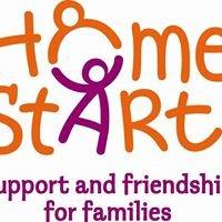 Home-Start Kirkcaldy