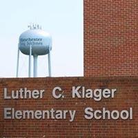 Klager Elementary PTO - Manchester, MI