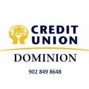 Dominion Credit Union