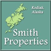 Smith Properties