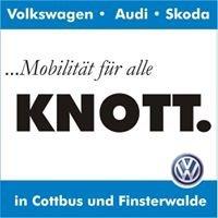 Autohaus Knott