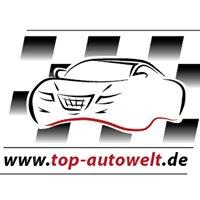 Top-Autowelt GmbH