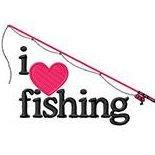 Daiwa Pacific Sport Fishing Charter
