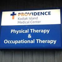 Providence Kodiak Island Medical Center