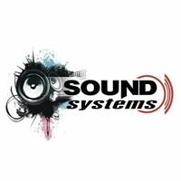 Sound Systems Pro Djs, Periklis Papadimitrioy